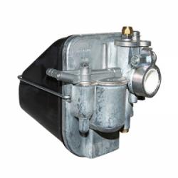 Carburateur Gurtner AV7 10mms