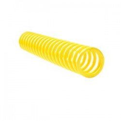 Ressort Doppler ER1
