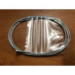 Piaggio : cable de frein Ciao