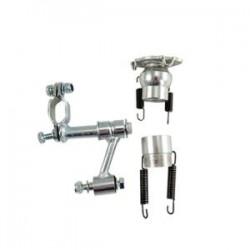 Accessoire Pot Doppler ER1...