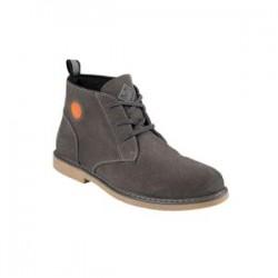 """Chaussures """"Kent"""" en cuir..."""