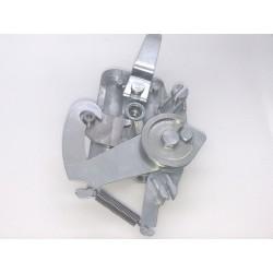 Carburateur Solex RA-ce