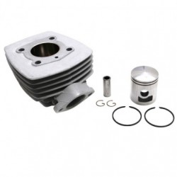 Cylindre Airsal 103 air