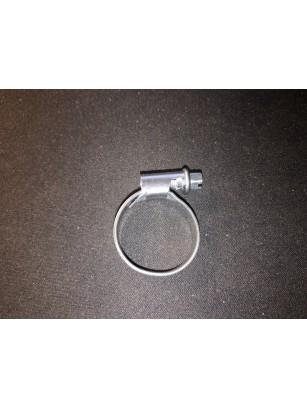 Collier de serrage  (serflex)