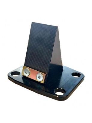 Clapet MBK 51 15-19MM -...