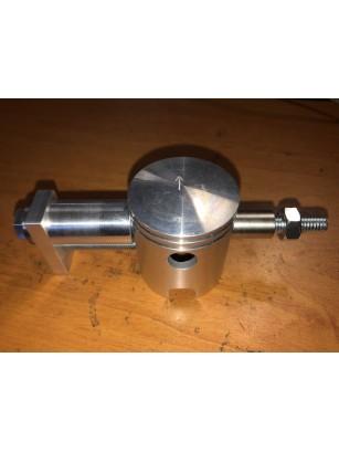 Extracteur axe de piston SOLEX