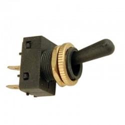 Interrupteur phare 103 SP