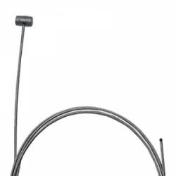 Cable décompresseur