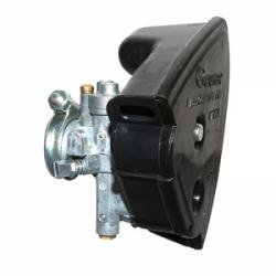 Carburateur Gurtner AV10 D 18