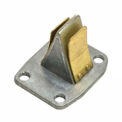 Clapet type origine 51