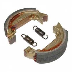 Mâchoire de frein D95 pour 51