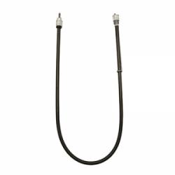 Cable compteur type Huret